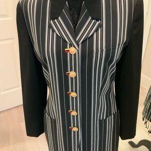 Versace Jacket